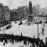 Ireland marks centennial of deadly Easter Rising (Photo - irisheasterrising.com)