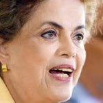 Brazil advances to impeach president (economictimes.indiatimes.com)