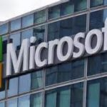 Microsoft sues U.S. government