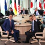 G 7: Global growth the urgent priority