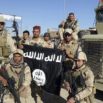 Iraqi captures Rutba from ISIS