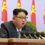 Kim Jong Un to receive new title