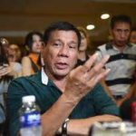 Philippine to bring back death penalty