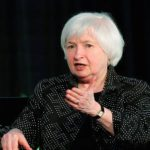 Yellen predicts Fed interest rate hike