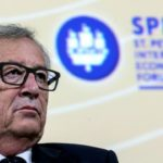 EU leaders come to Russia amid weariness over sanctions