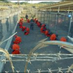 Guantanamo detainee transferred to Montenegro