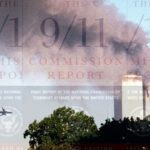 Missing report pages in 9 -11 attacks