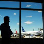 US approves 6 airlines to Cuba