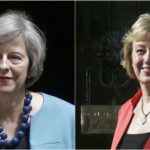 Britain likely to have woman PM