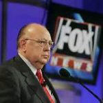 CEO Roger Ailes resigns from Fox News