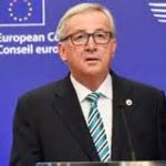 EU Chief blasts new British cabinet picks