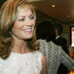 Former Fox employee details harassment by Ailes
