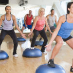 Lack of exercise costs world $67.5B (photo - www.thestar.com)