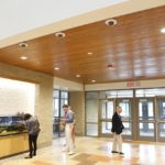 Sandy Hook Elementary to reopen
