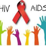 This could lead to an HIV cure