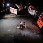 6 killed in Philippines's drugs war