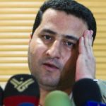 Iran executes scientist for spying for the US