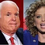 McCain, Wasserman face tough primary elections