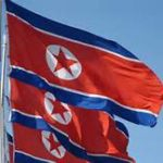 N. Korea summons diplomats' children home