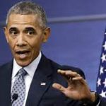 Obama insists payment to Iran was not ransom