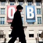Payroll boom US added 255,000 jobs in July