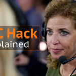 US Knew Russian plans to hack DNC last year