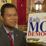 cambodian-americans-in-us-politic