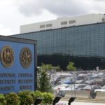 Defense officials worry about Russian hackers