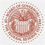 Federal Reserve declines to increase interest rates