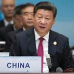 G20 leaders told 'avoid empty talk' by Xi