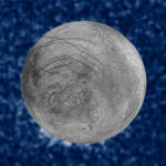New evidence of water plumes on Europa