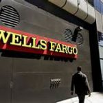 Wells Fargo fined $185 million banking practices
