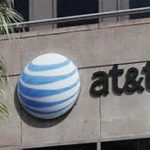 AT&T to pay $85 billion for Time Warner