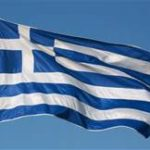 Eurozone approves another massive bailout for Greece