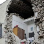 Italy quake at least 15,000 in temporary shelters