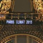 Paris climate agreement to take effect in November