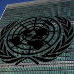 UN resolution calls for ban on nuclear weapons