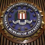 FBI opens internal investigation into Twitter account