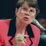 Former attorney general Janet Reno died at 78