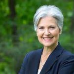 Jill Stein to file for recount in 3 key states