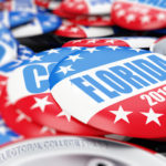 What Is The Electoral College? How It Works