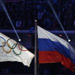 Doping report details institutional conspiracy in Russia