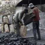 Israel shuts charcoal factories for clean air