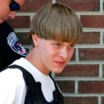 Jury convicts Dylann Roof for Charleston church massacre
