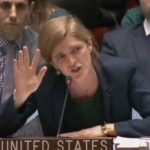 US blasts Russia and Syria in UN