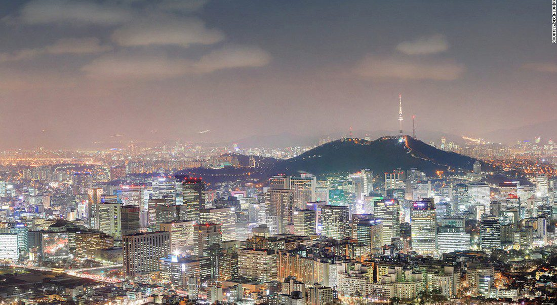 an introduction to the country of south korea Introduction to south korea south korea has the fourth largest nominal gdp in asia (usd 14 trillion in 2016) economic growth slowed from 44%  bnp paribas has been present in south korea since 1976 and is a leading bank in the country it is one of the few.