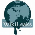 US officials know who gave emails to WikiLeaks