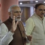 China lodges protest with India