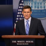 Flynn reportedly discussed sanctions with Russia