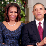 Obamas to get Freedom of the City of Dublin